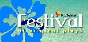 festivaloforiginalplays