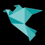 oragamibird