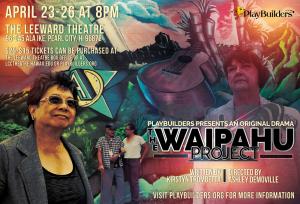 waipahu-poster2